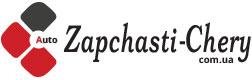 Буча магазин Zapchasti-chery.com.ua